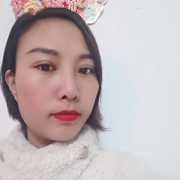九龙广场张耀菲