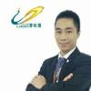 碧桂园I3632646I30