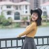 中骏雍景台晶晶