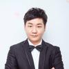 Just_Rui