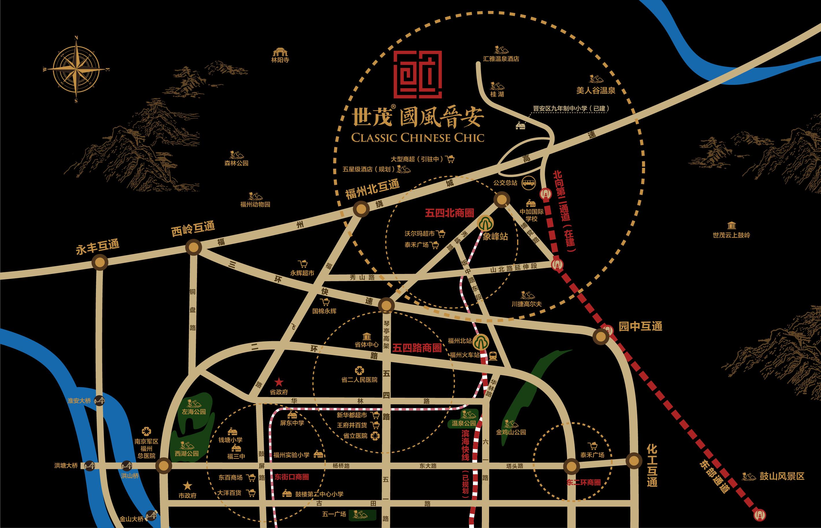 """福州首创公共服务电子支付二维码 市民缴费办事""""一码通行"""""""