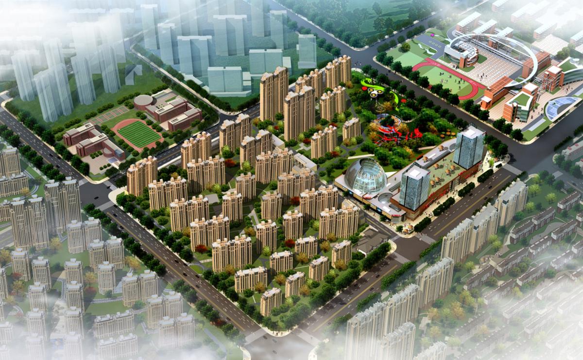 秦皇岛园博园力争打造5A级城市生态景区