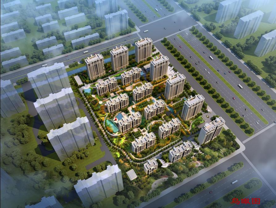 南通居先进制造业城市发展指数50强 房价环涨2.31%成新宠