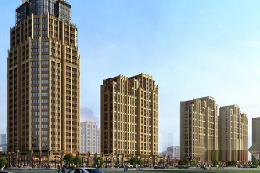房產知識大學:購買高層樓房,你會選樓層么