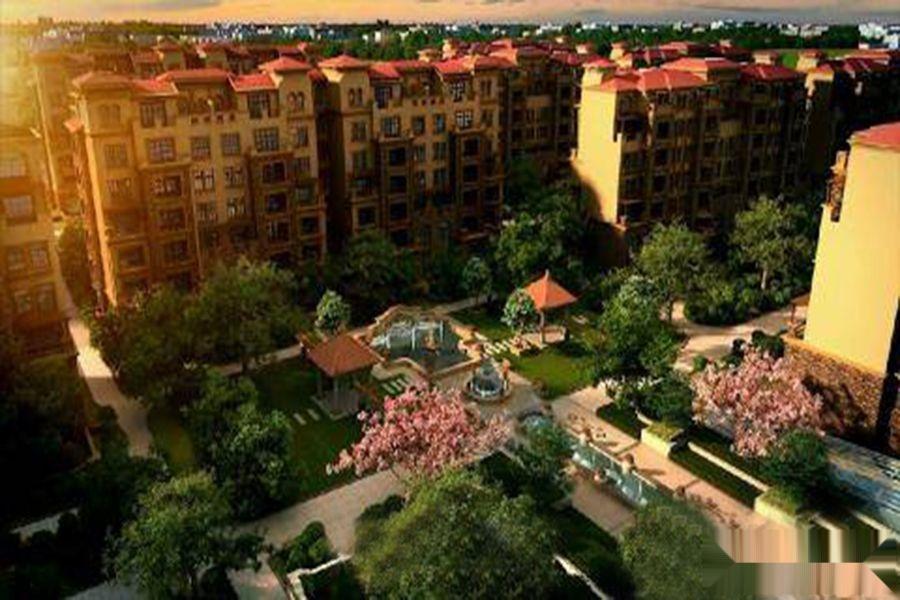 住建部:助力租賃住房,加大公積金對其支持