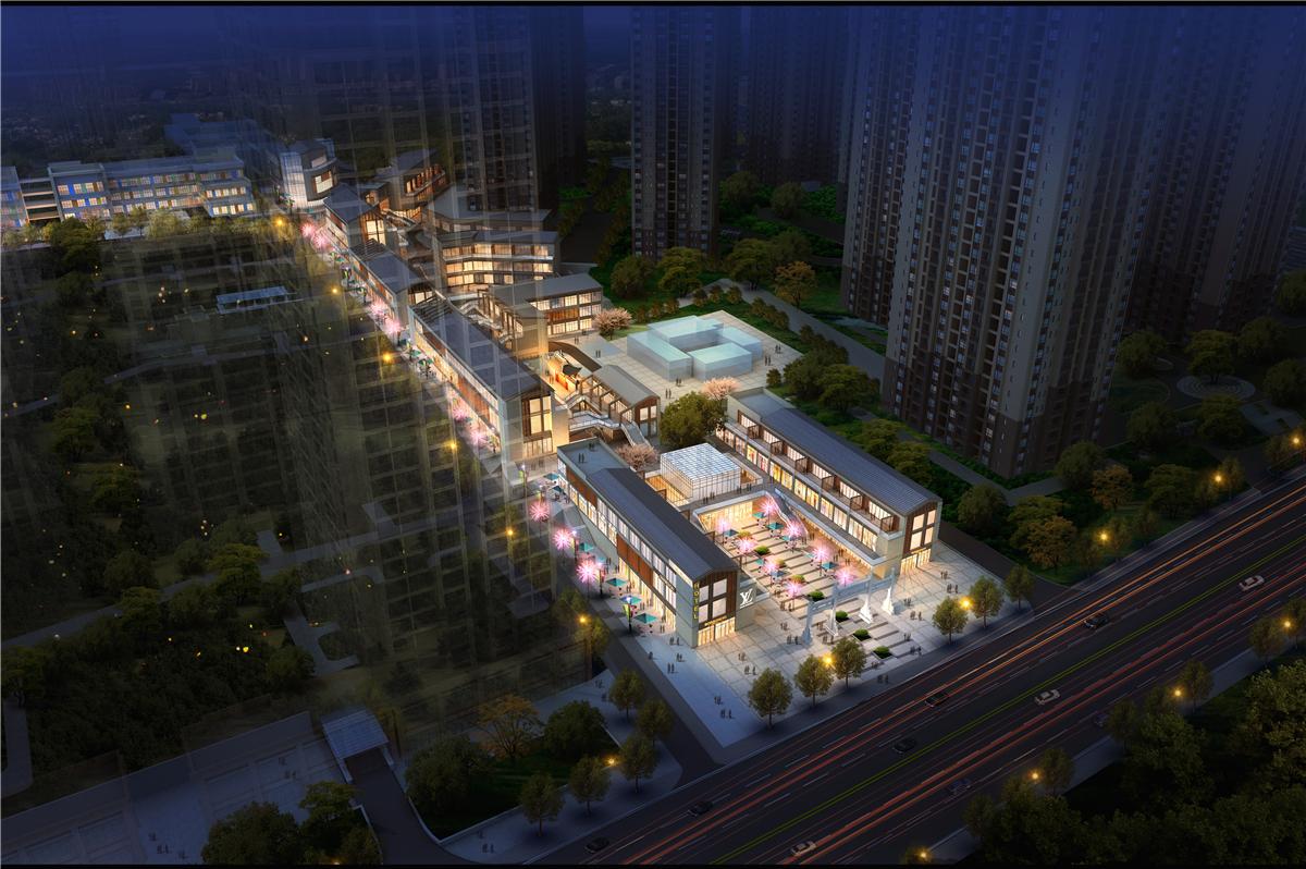 昆明将新增两座天桥 云大医院门口过街更便捷