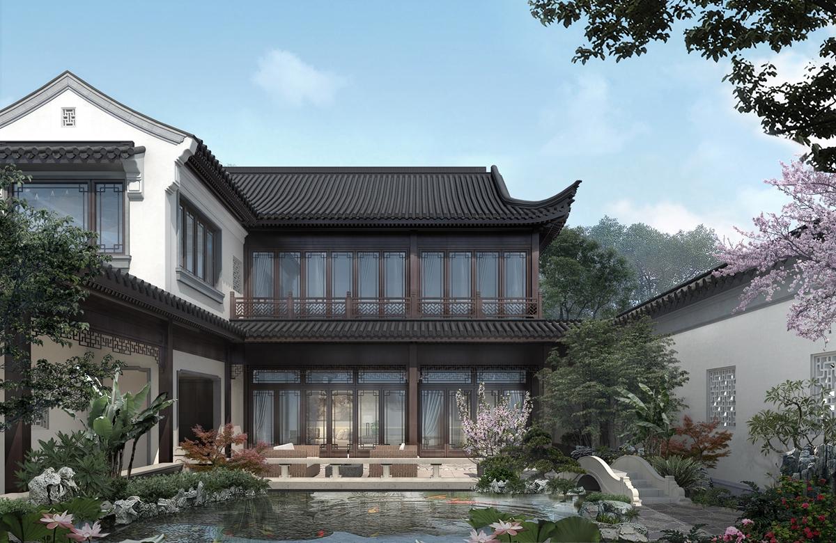 好消息!济南西城西部再添国际卖场 迪卡侬山东旗舰店主体完工