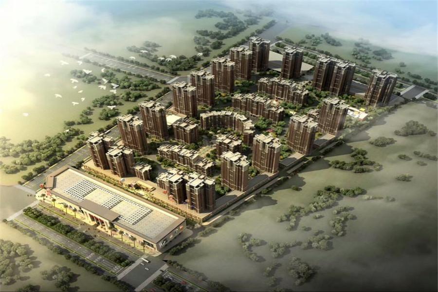 """渭南买房掌握""""T+1""""原则 保证你的房子永不贬值"""