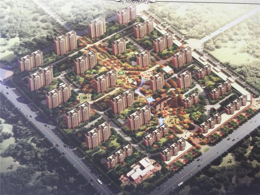 地產新聞聯播丨工行農行上海分行:個人房貸利率政策沒有調整