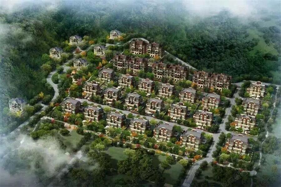 龙湖携手亿城地产 2.36亿元竞得石家庄山前景观大道地块