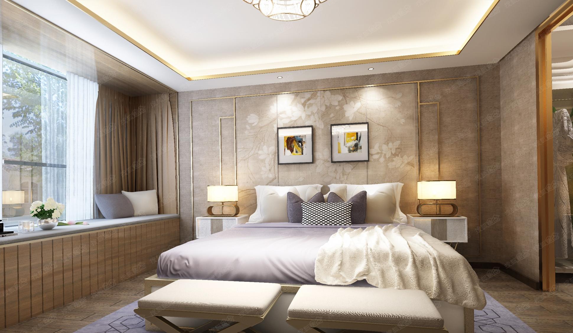 琶洲将再添高层写字楼 广州国际航运大厦项目勘察设计招标