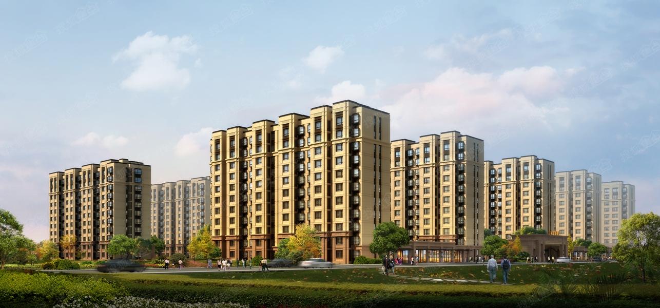 青岛房贷利率最高上浮30% 刚需购房面临窘境