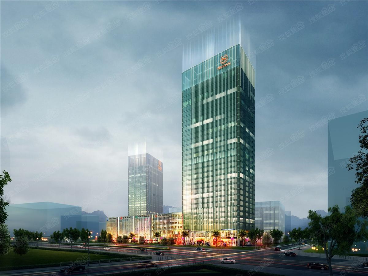 曝京津冀协同发展工作安排  打造正定为合作平台