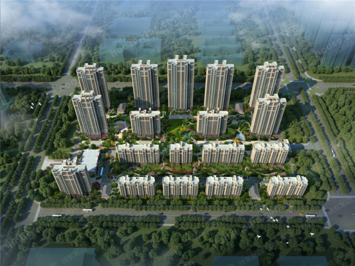七月第二周住宅成交小幅上涨 双吴领跑楼市成交