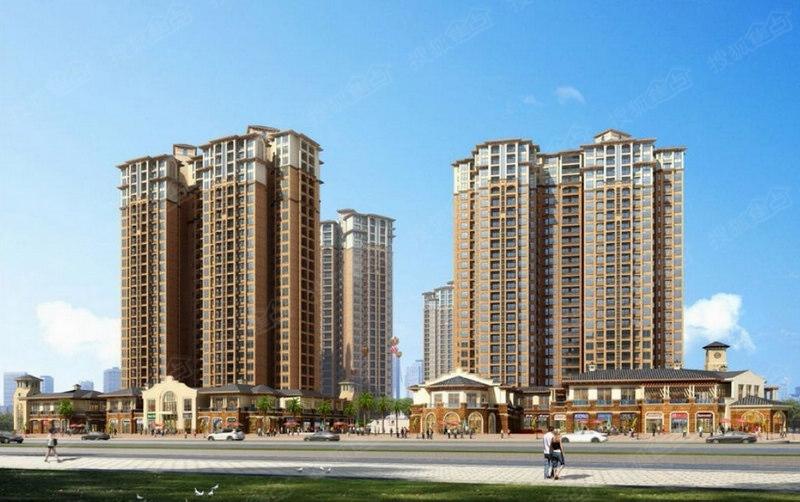 好消息!广州首套房贷利率最低仅上浮8%!放款时间加快!