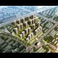 金湘国际城