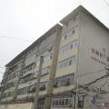 钢管厂宿舍