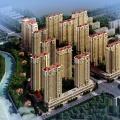 现代·海棠湾