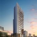 阳光·上东国际公寓