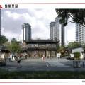 珠江·愉景翠园