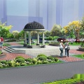 世纪新园·悦园