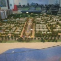 汇豪城·东盟海产品交易中心