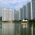 壮龙·幸福新城