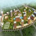 鸿利聚隆城尚城