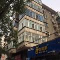 铁丝厂宿舍