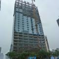 IFC国际金融大厦