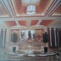 花溪沐温泉酒店
