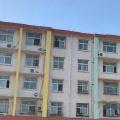 广信小区对过二建公寓