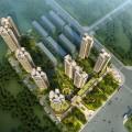 金钟·武广新城