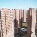 建发·左岸欣城