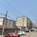 橡胶厂宿舍