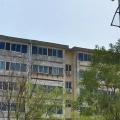 化工厂宿舍