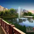 保利溪湖林语