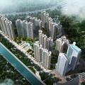 同安·福龙湾城市综合体