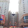 谷埠街国际商城