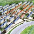 丁香·湖畔新城