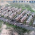 金昌景华苑