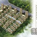 浑河国际城
