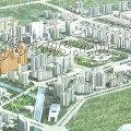 科技新城群英华庭