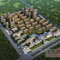 万方北京太阳城