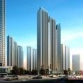一方东港项目