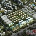 沈阳金谷科技园