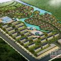 刘舒庄河畔新城小区