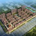 旺豪·鑫汇城