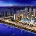 碧桂园·十里江湾