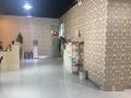 诺德中心230平 地铁 双面采光 精装带间